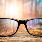 近視を防ごう