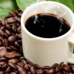 Coffeeで健康長寿