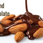 アーモンド&チョコで肥満者のLDL-Cが低下