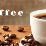 コーヒーが肝臓を守る!