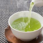 緑茶の効用 2019