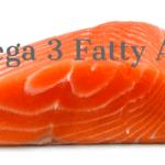 魚で健康長寿