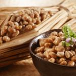 納豆で健康長寿