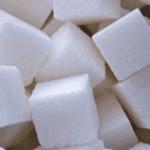 砂糖の弊害