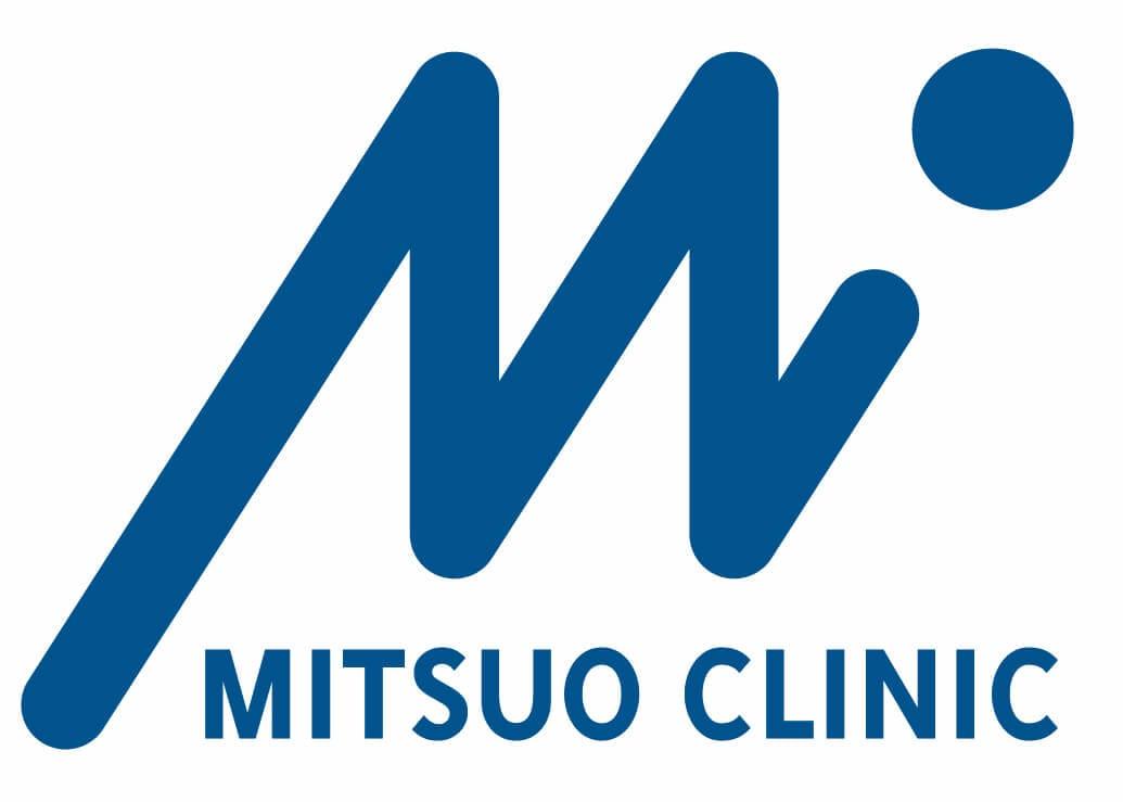 Mitsuo Clinic